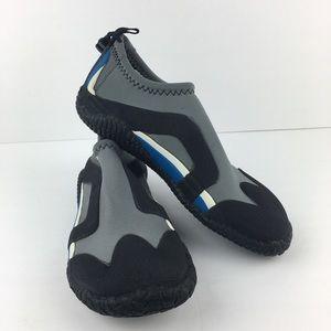 NRS Kicker Remix Wet Shoes